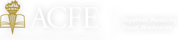 Association of Certified Fraud Examiners - The Netherlands Chapter